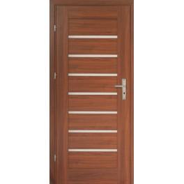 Drzwi wewnętrzne Minoris