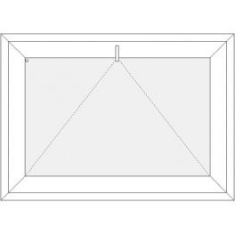 Okno 1165x835 mm