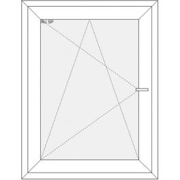 Okno 865x1135 mm