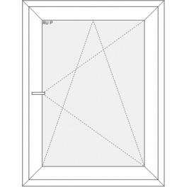 Okno 865×1135