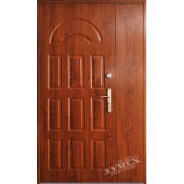 Drzwi Malta z dostawką
