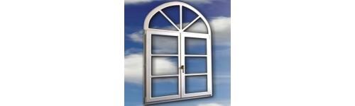 Okna na zamówienie