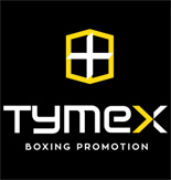 Tymex Boxing Promotion